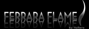 Ferrara Flame